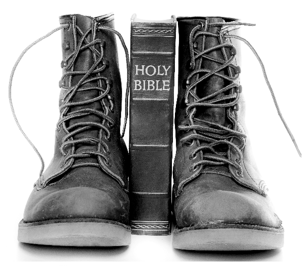 bible-boots